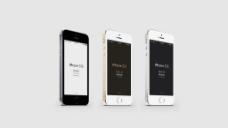 手机宣传设计图片
