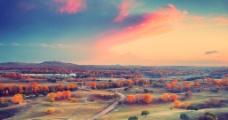 野外风景图片