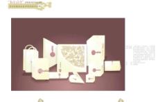 系列包装设计图片