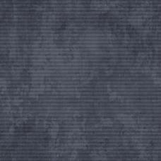 高清深灰色线条背景