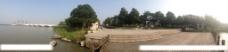宜兴氿滨湖图片