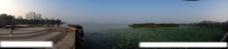 氿滨湖图片