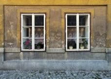 窗户窗子图片
