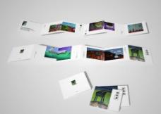 美院艺术画册图片
