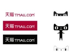 天猫 logo图片