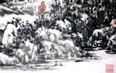 河曲张丙官图片