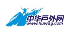 中华户外网图片