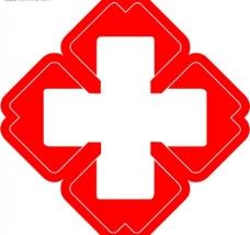 医院徽图片