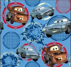 矢量 汽车世界图片