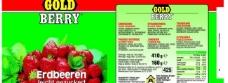 草莓罐头贴图片