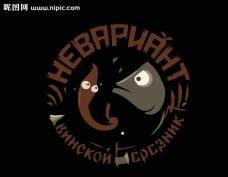漫画logo