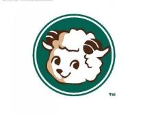 漫画logo图片