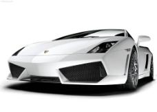 兰博基尼汽车图片