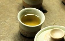益心泉普洱茶 大户赛图片