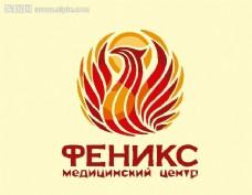 医疗logo