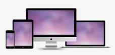 苹果产品图片