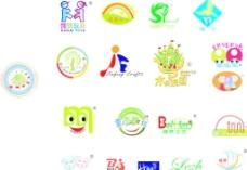 木制玩具标志图片