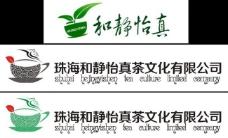 logo设计素材下载图片