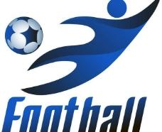 足球设计图片