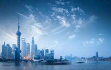 上海风光图片