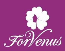 花卉logo