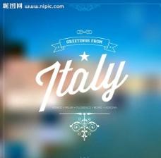 意大利图片