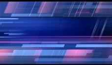 炫彩光效视频素材图片
