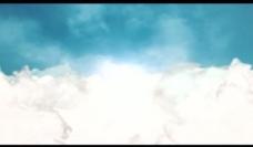 舞台云雾视频素材图片