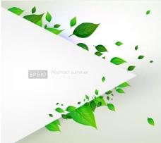 环保设计图片
