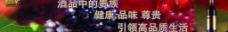 东方紫酒图片