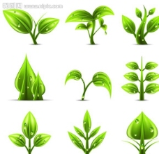 环保 保护环境图片