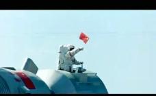 国庆阅兵仪式视频