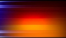 炫彩光效背景视频图片