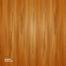 木制背景矢量素材