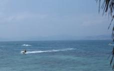 海南三亚图片