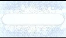 仙境屏幕背景视频素材图片