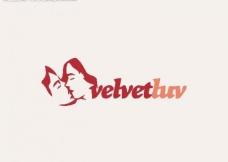 女性logo图片
