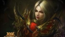jkhz01苍月女战士