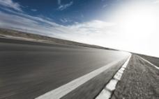 高速路图片