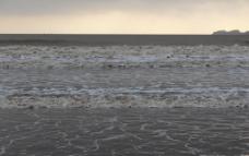 海边 沙滩图片