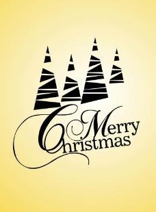 圣诞图标图片