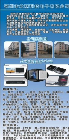 深圳壮丽科技图片