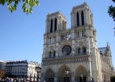法国风光图片