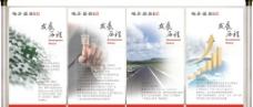电子商务发展历程图片