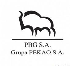 小牛logo