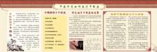 中医针灸素材下载