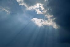天空素材图片