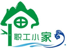 家标志图片