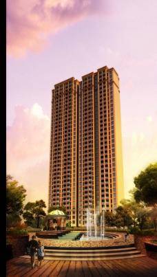 建筑 住宅图片