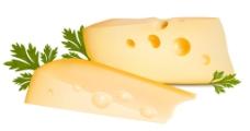 奶酪制品图片